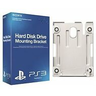 Sony PS3 HDD BRACKET
