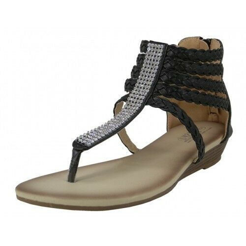 Lastest After Much Examination, The Clog Concludes That Gladiator Sandals Are, In Fact, Worth The Hype Its All A Matter Of Patience Versus Style But Beware, Youll End Up With A Frankly Interesting Tan Both Women And Men Can Rock These