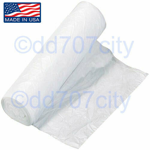 2 X Bike Bicycle Cycling Front 5 LED Head Light + 9 LED ...