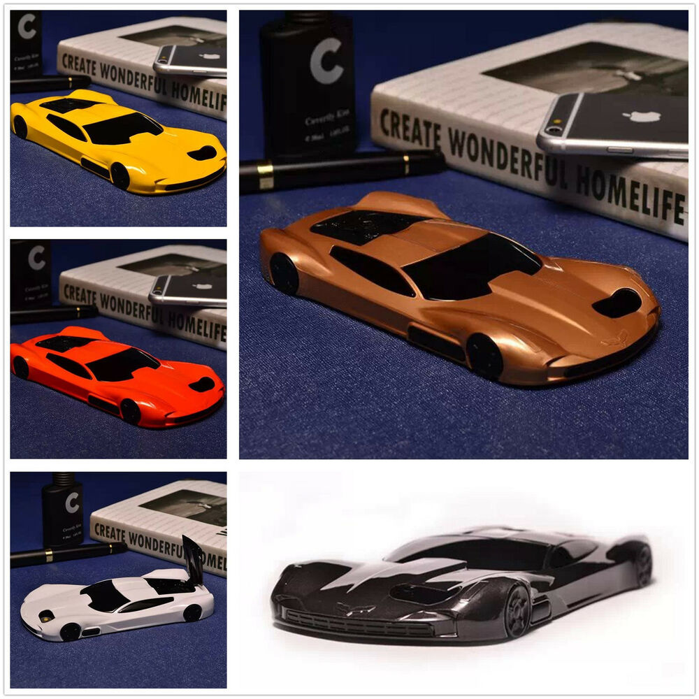 For Iphone 6 5 5s Cool 3d Transformers Sports Car Cell Phone Case Cover Ebay