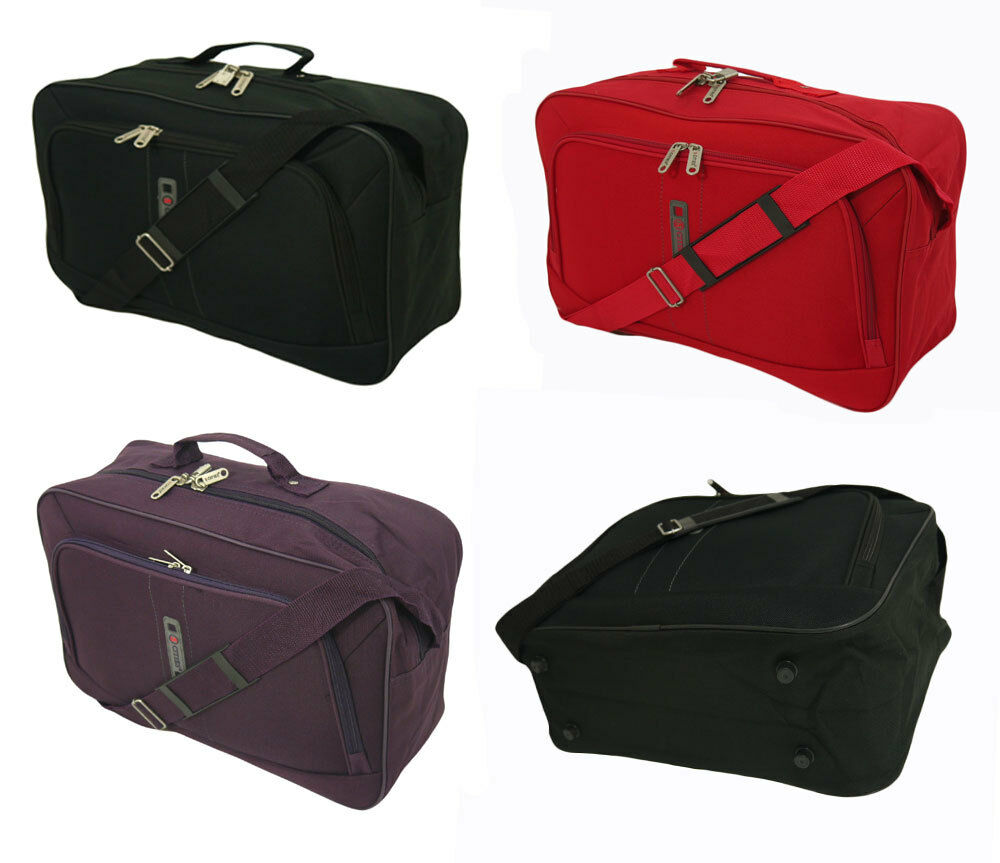 Wizz Air cabin bag hand luggage fits in 42x32x25cm 27 litre ...