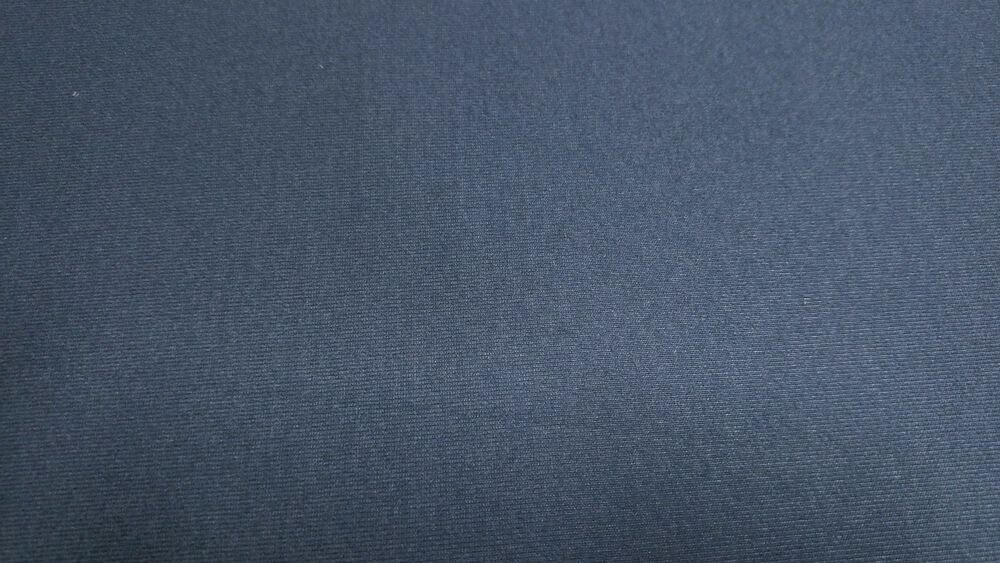 navy blue upholstery auto pro headliner fabric 3 16 foam backed 108 l x 60 w ebay. Black Bedroom Furniture Sets. Home Design Ideas