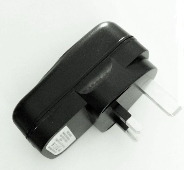 Tesco Iphone  Charger