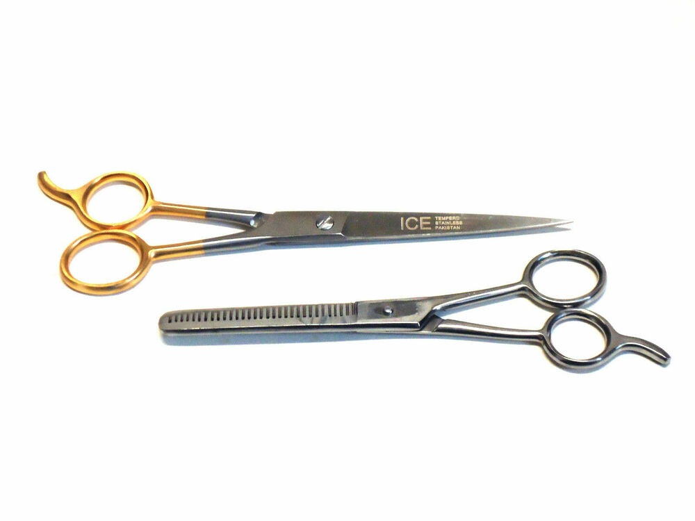 Shears For Trimming Cat Hair