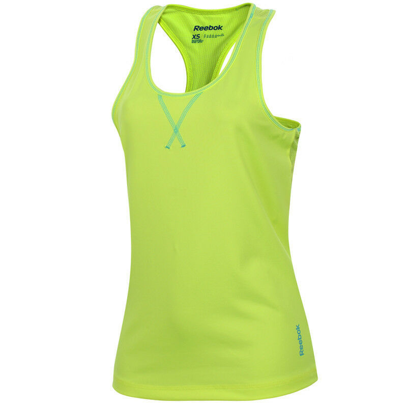 Mens Bodybuilding Clothing, Gym Fitness Wear from top brands in Fitness Apparel Our company is dedicated to selling top quality mens tank tops for the gym, gym pants, and gym bags to help any bodybuilding or individual who is serious about fitness and exercise.
