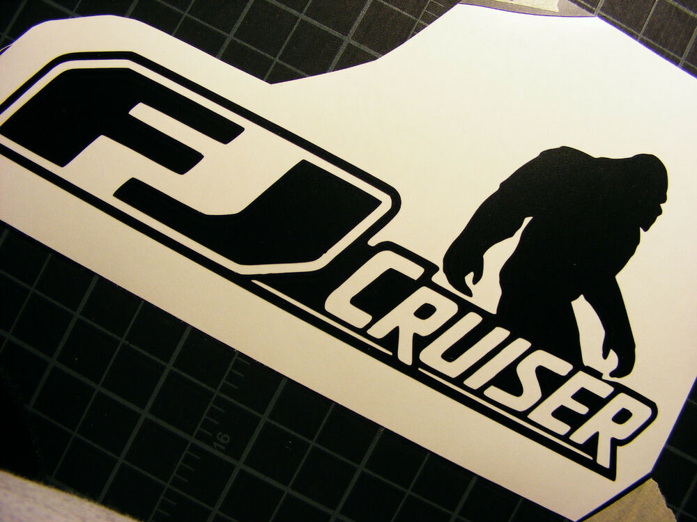 Index likewise 281639471518 likewise Nissan Titan 4 X 4 Off Road2013 10 27 03 06 42918217026 Detail furthermore Toyota Trd Off Road Mountain Deer Decal2013 10 27 03 06 42886037070 Detail furthermore Toyota Logo Decal Sticker Toyota Logo. on toyota 4x4 stickers