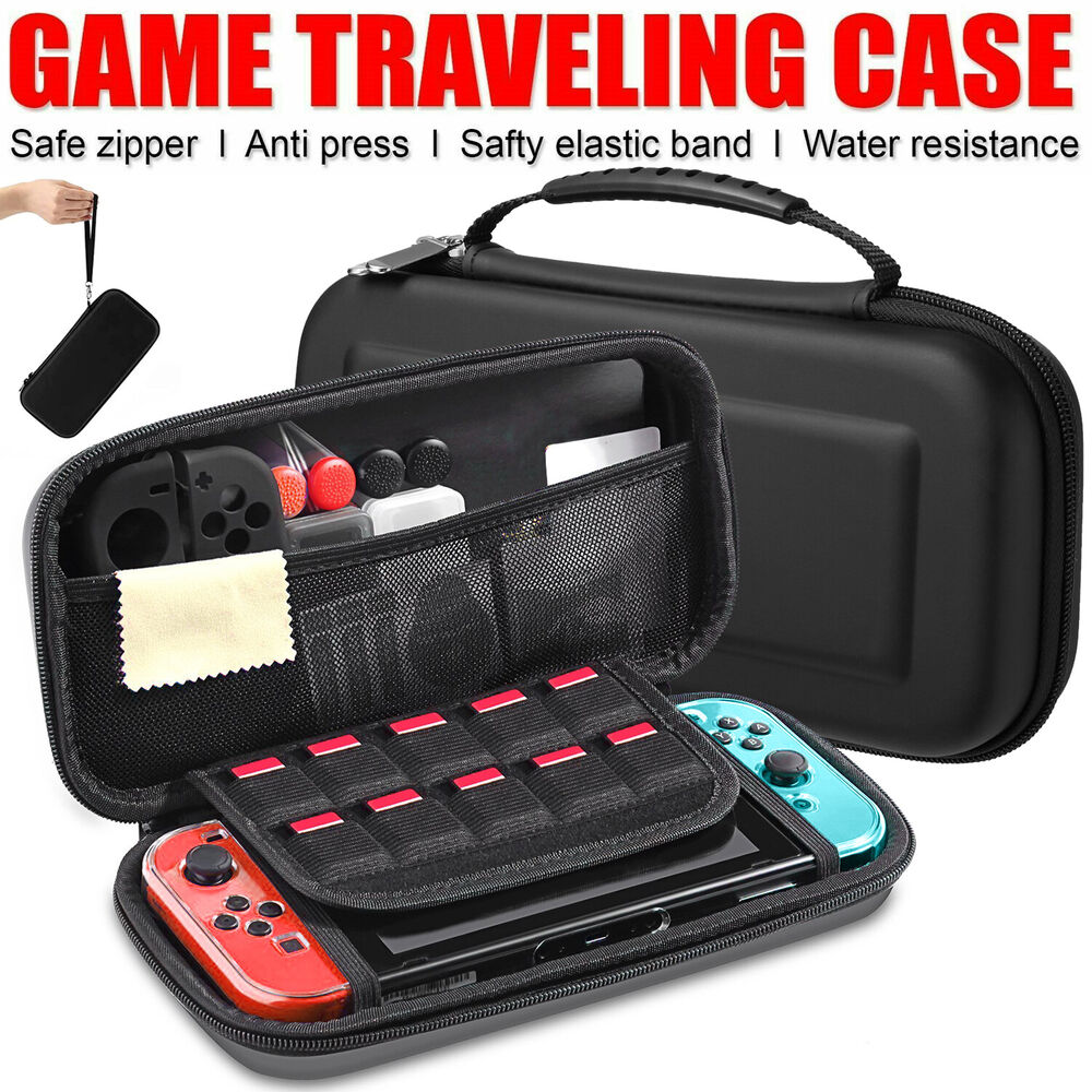 2 pack 18 volt replacement battery for ryobi one plus one p100 abp1801 bpp 1817 ebay. Black Bedroom Furniture Sets. Home Design Ideas