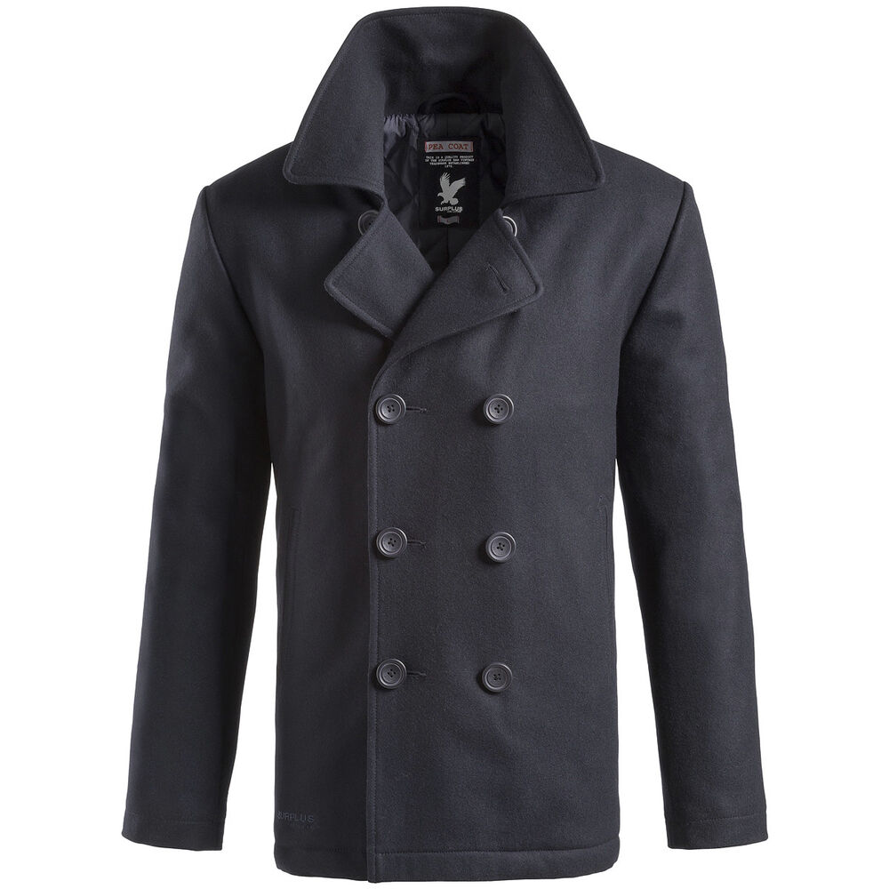 Find the best Classic Lambswool Peacoat at getessay2016.tk Our high quality Women's Outerwear and Jackets are thoughtfully designed and built to last season after season.