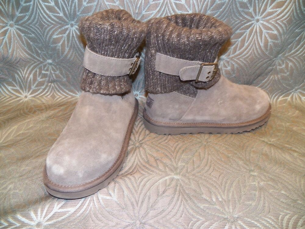 Ugg Boots Size  Womens Shoes
