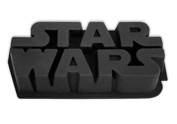 star wars cake pan wars baking dish tray cake mould cake pan 7674