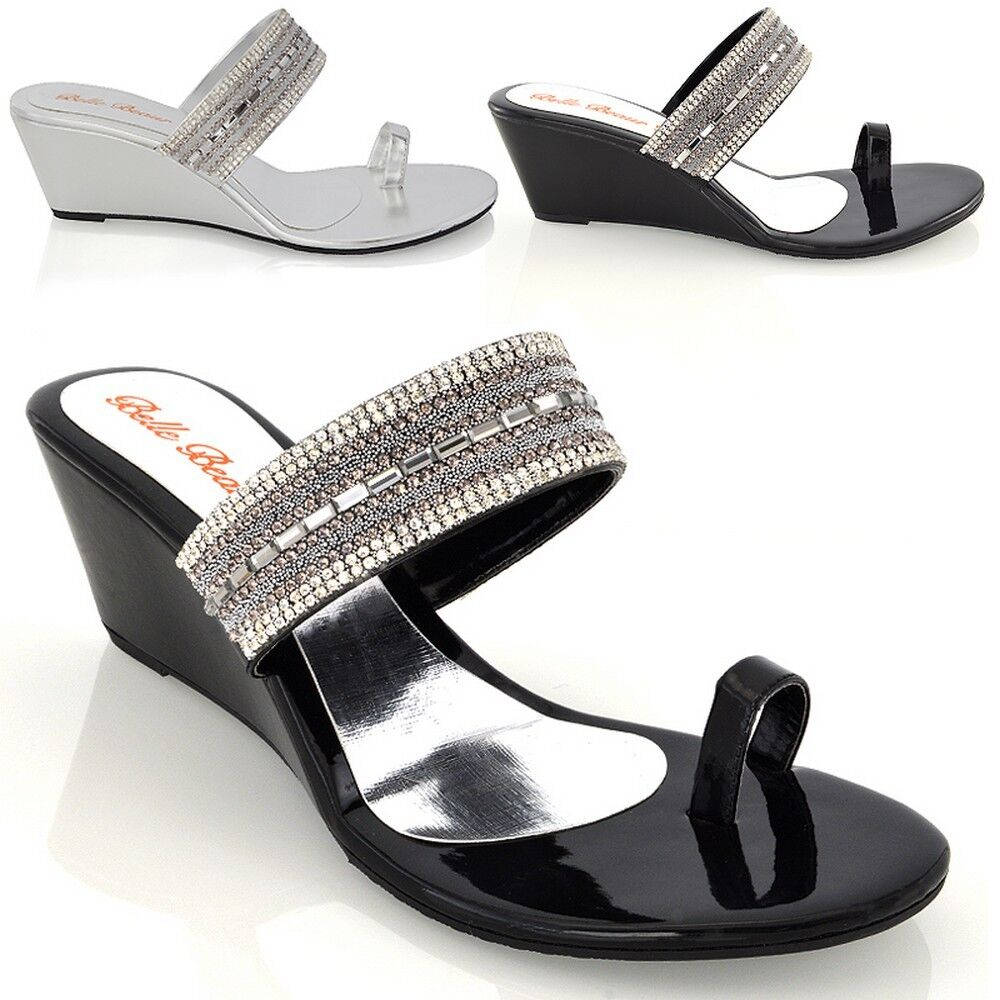 Find black and silver heels at ShopStyle. Shop the latest collection of black and silver heels from the most popular stores - all in one place.