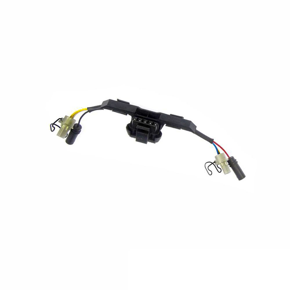 7 3 powerstroke wiring harness 7 3 powerstroke wiring schematic