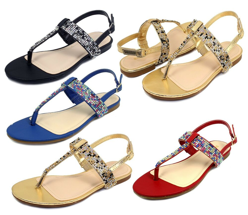 Deals on cute shoes