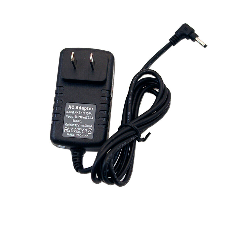 New Ac Adapter Charger For Acer Aspire Switch 10 Sw5
