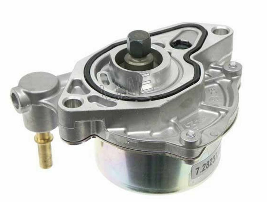 Brake Vacuum Pump : Saab t vacuum pump seal for brake booster oem