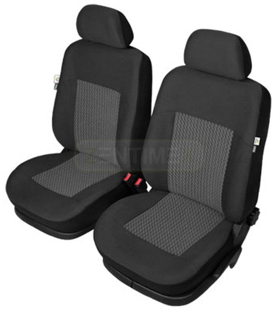 sitzbez ge vorne per vw golf 6 ebay. Black Bedroom Furniture Sets. Home Design Ideas
