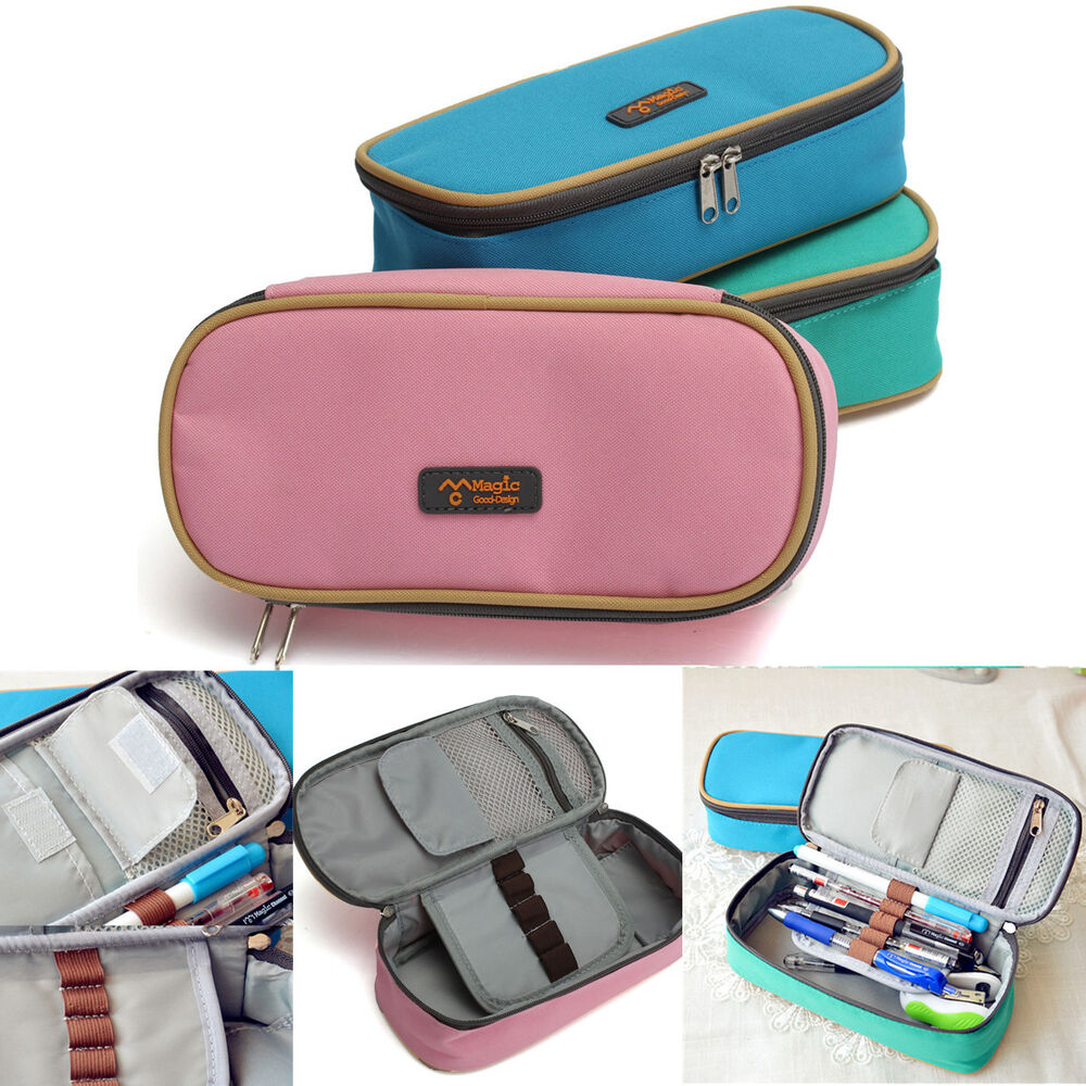Makeup Travel Case Uk
