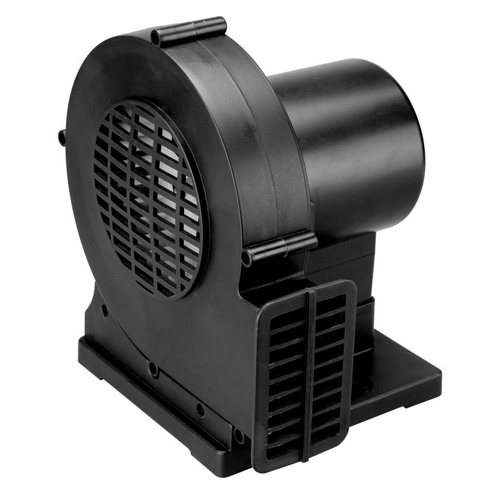 Blower Air Pump : Xpower br c a indoor outdoor inflatable blower christmas