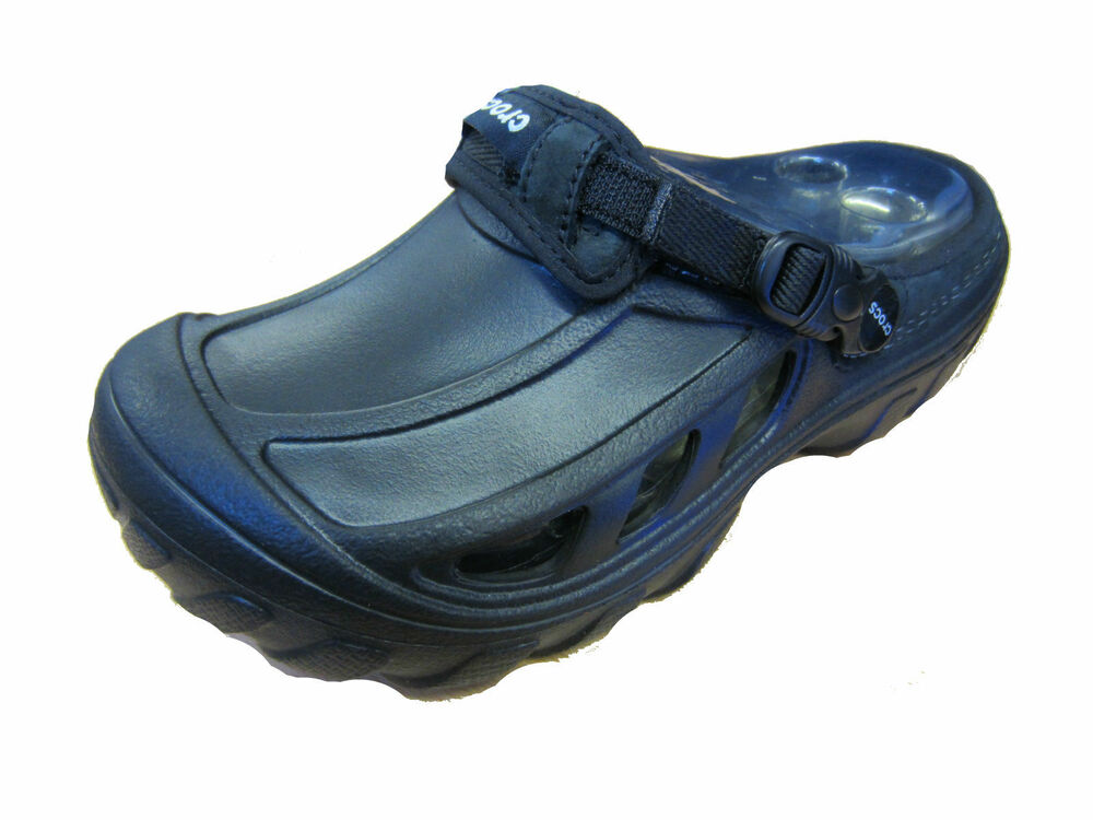 Buy Crocs Kids' Classic Clog and other Clogs & Mules at unecdown-5l5.ga Our wide selection is eligible for free shipping and free returns.