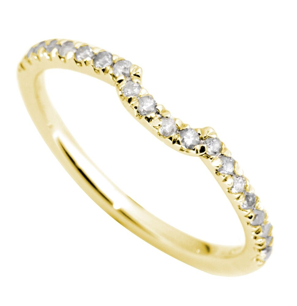 how to buy a diamond ring on ebay