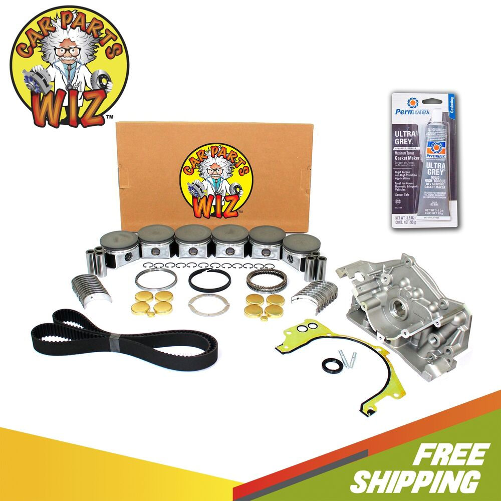 Engine Rebuild Kit Fits 05-06 Chrysler 300 Dodge Charger