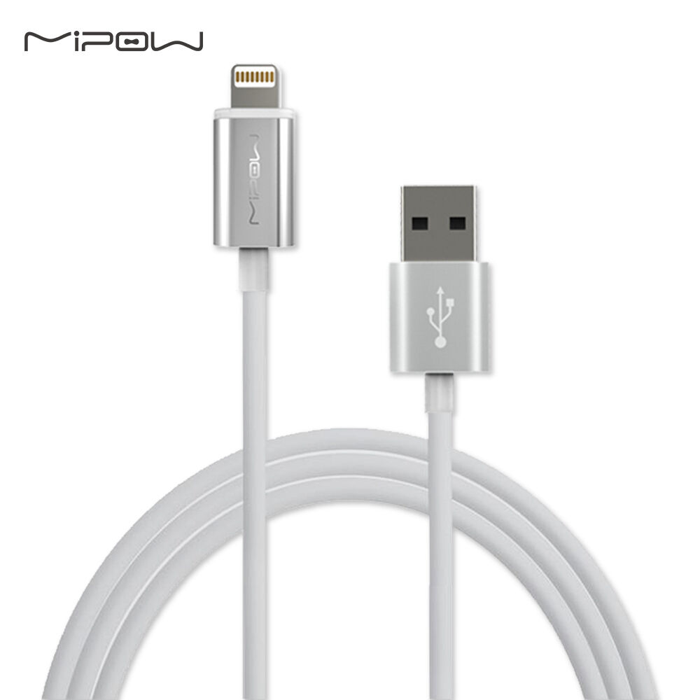 apple iphone 5 charger mfi lightning usb charging cable for apple iphone 7 iphone 13428