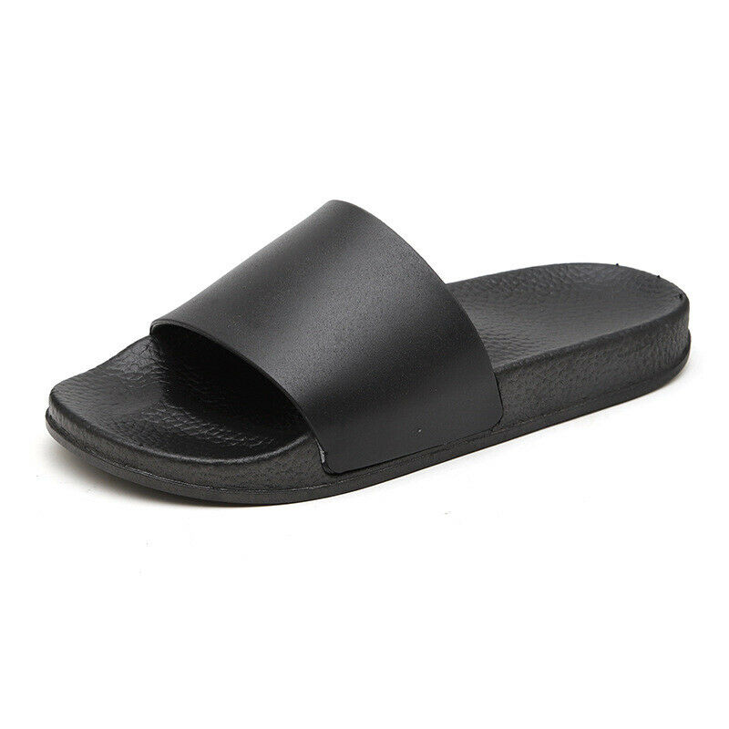 Red Nike Shoes Hi Tops