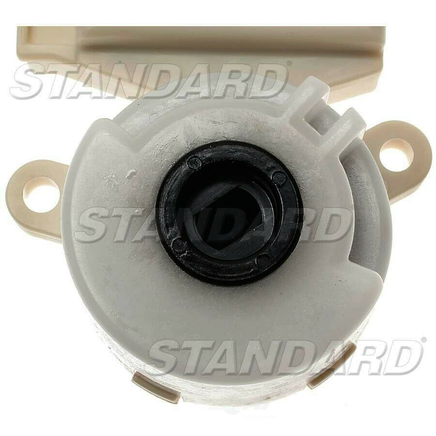 Ignition Starter Switch Standard Us