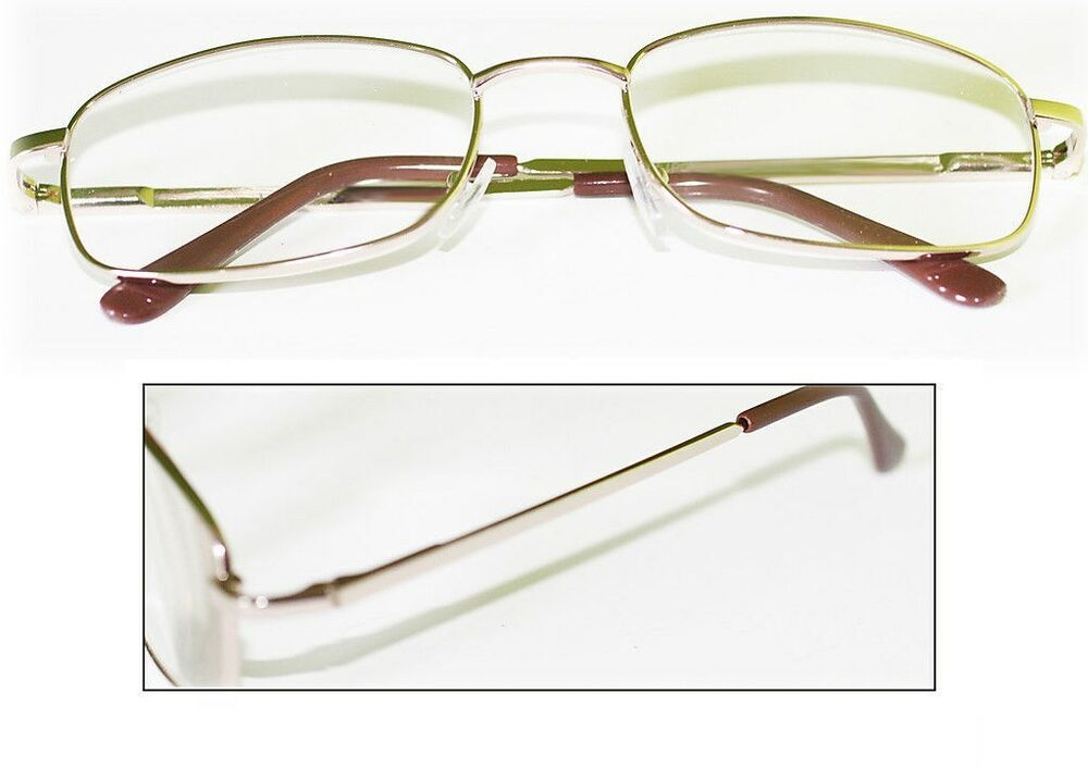 lightweight high power strong reading glasses less