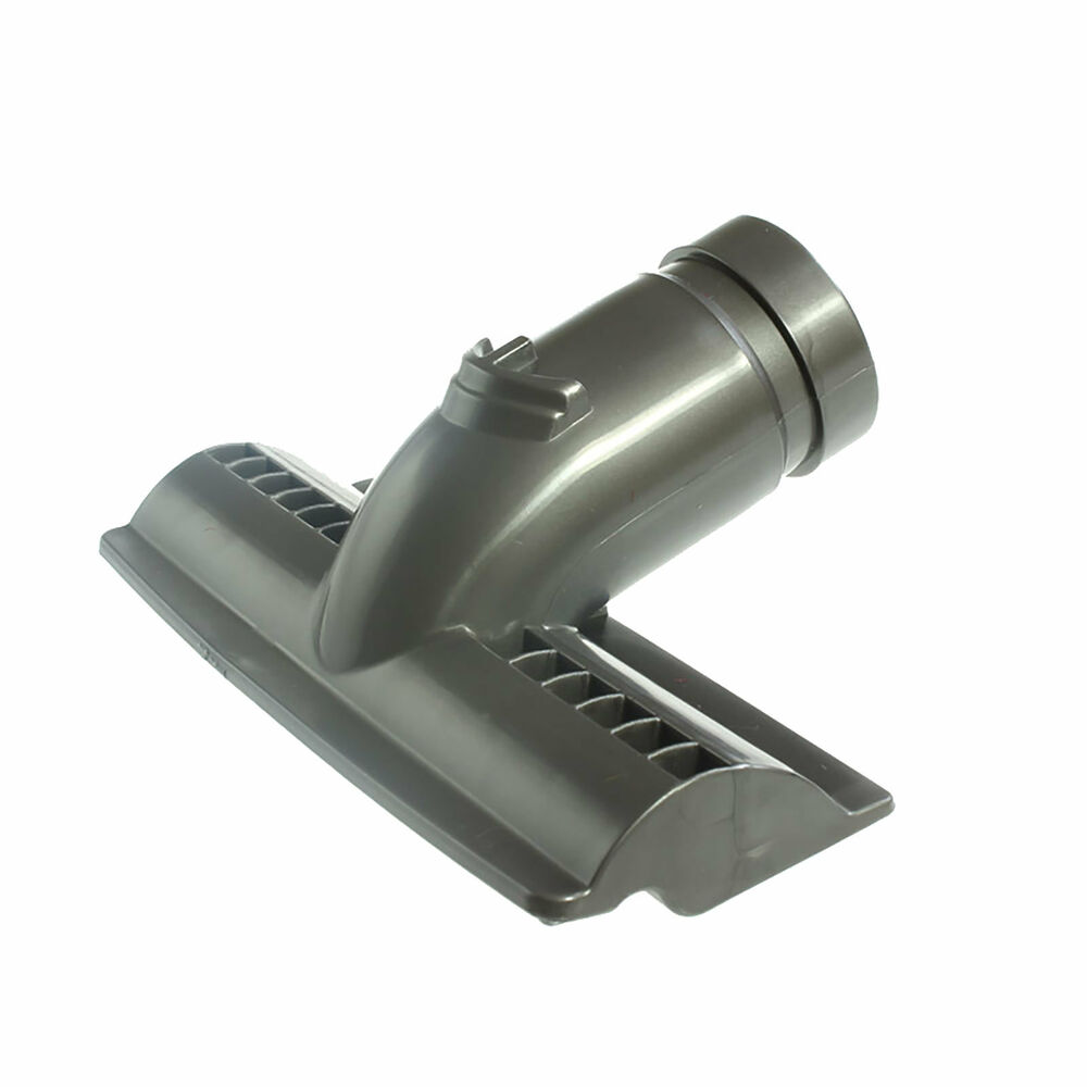 Vacuum cleaner stair tool for dyson dc23 dc24 dc25 dc27 for Dyson dc23 motor stopped working