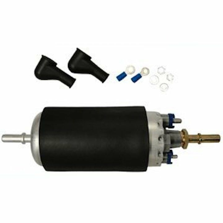 Jd Tractor Fuel Pumps : Al fuel pump for john deere tractor l