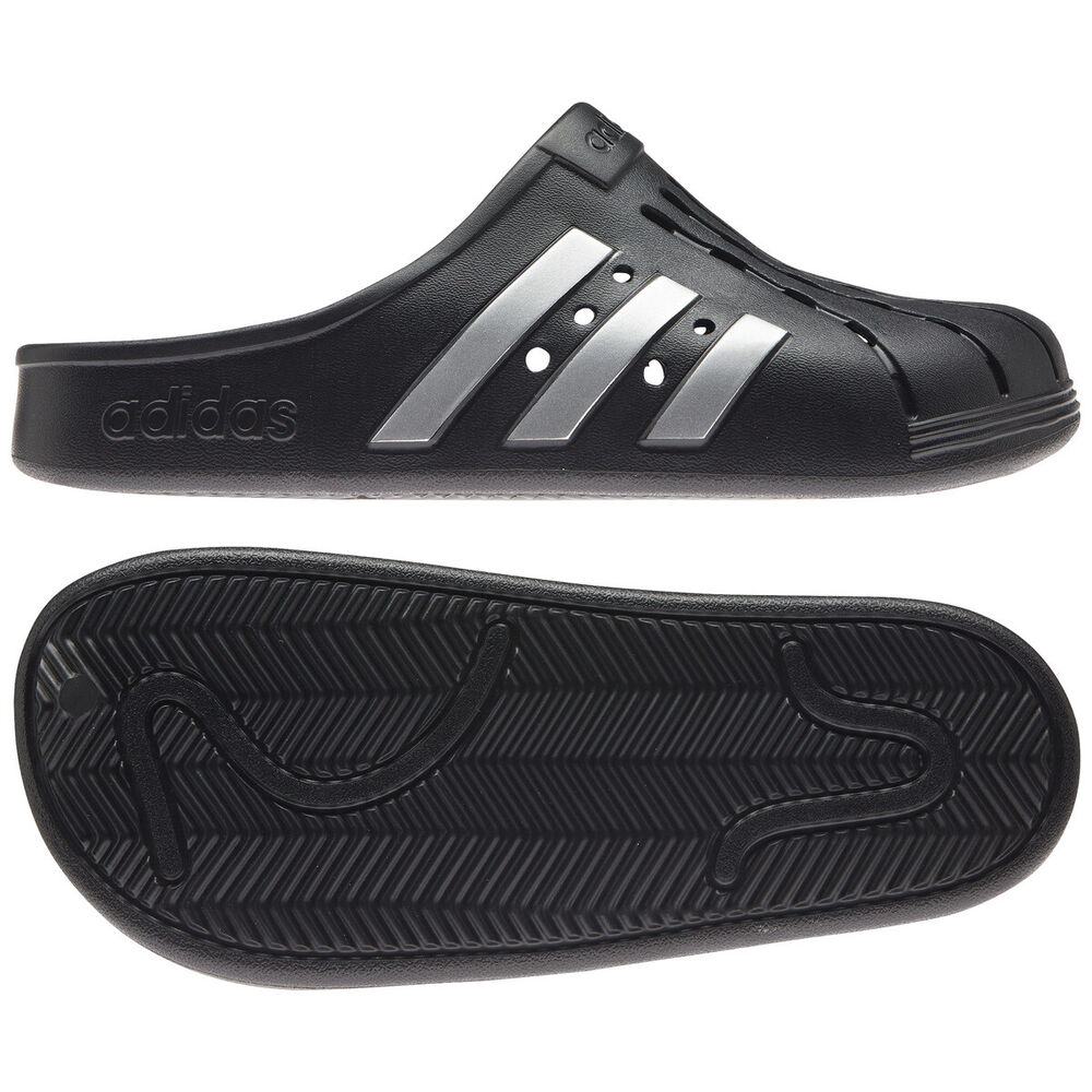 a4bce6fef8e Details about Nike SB Air Max Bruin Vapor Leather Grey 923111-006 DS  100%AUTHENTIC 8UK NO BOX