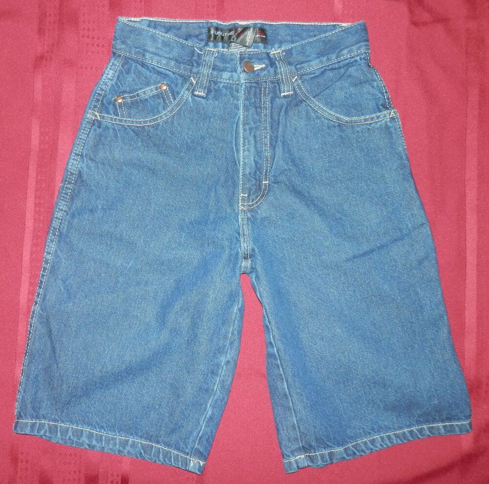 Browse makeshop-zpnxx1b0.cf's collection of boys' clothing from shirts, shorts, pants, jeans, jackets, suiting and more. Free Shipping Available.