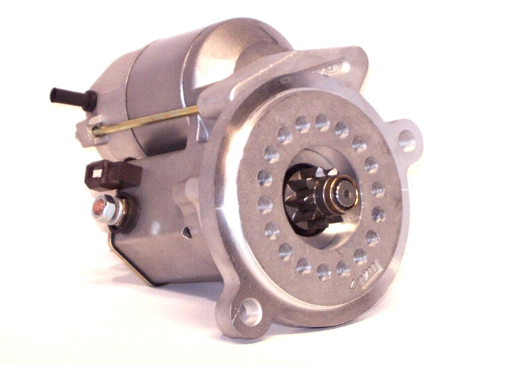 8n Ford Tractor Clutch Stuck : N ford tractor engine block free image for