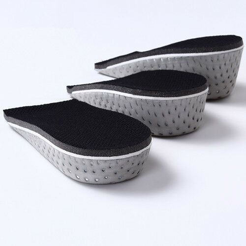 Where Can I Buy Heel Lift Insert For My Shoes
