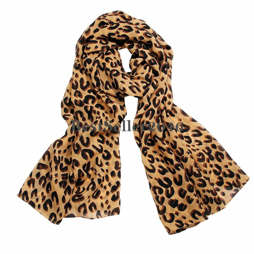 Smartele Star Favorite Coffee Oversized Leopard Scarf Pattern Animal Print Shawl Scarf Wrap with Free Gift Shawl Scarf Wrap for Women. by Tayongpo. $ $ 8 FREE Shipping on eligible orders. out of 5 stars
