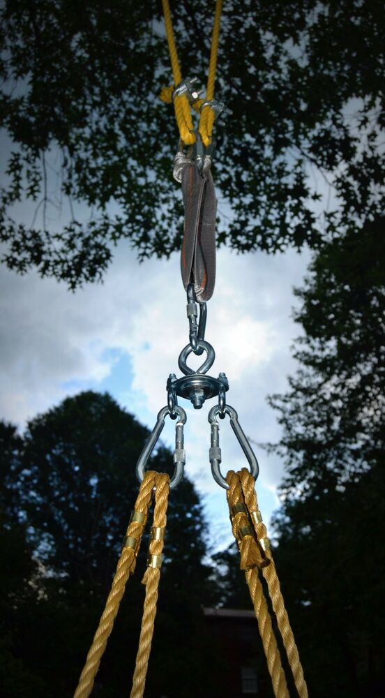 Wooden Swing Pictures