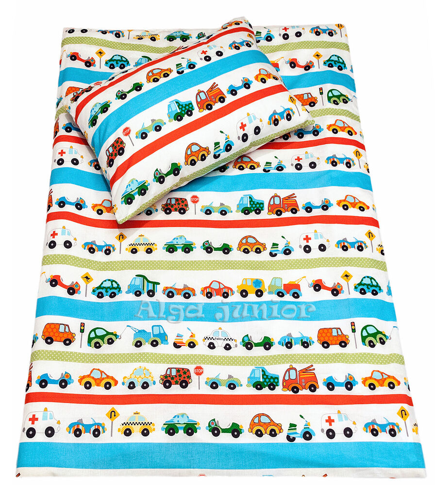 Baby Toddler Crib Cot Cot Bed Fitted Sheet Bedding Set