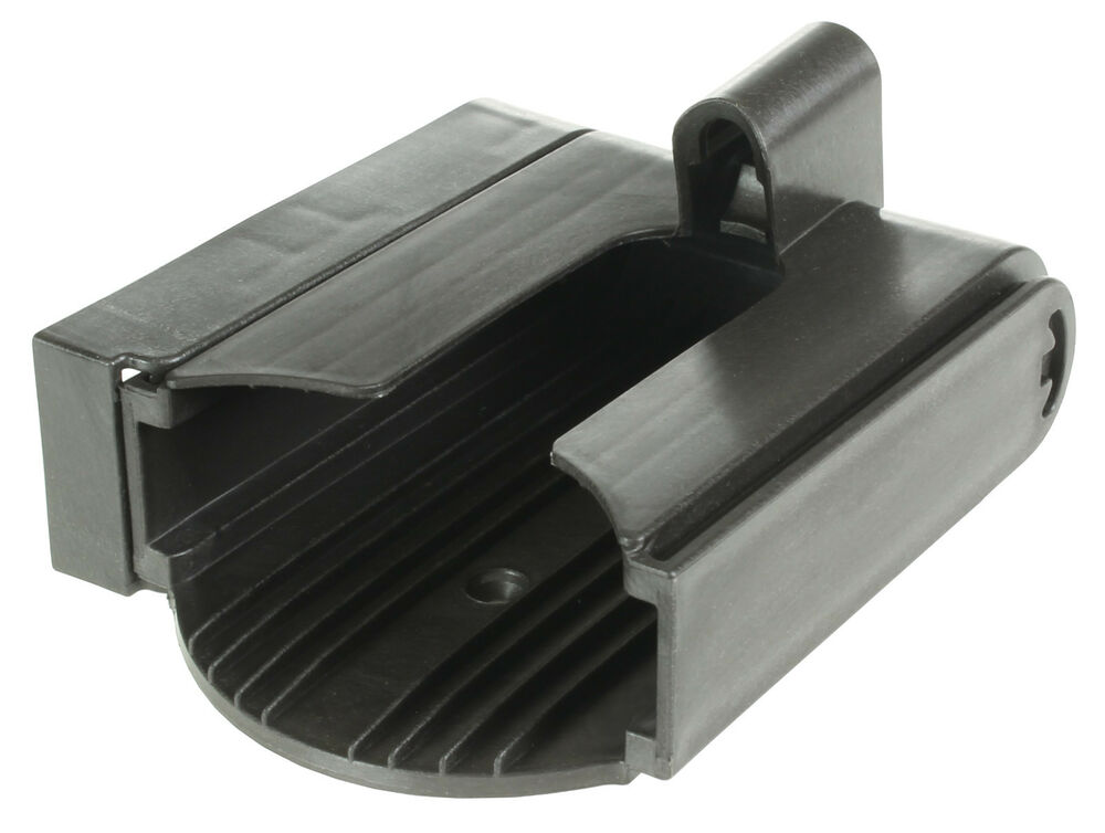 Wall Bracket Mounting Mount Plate For Dyson Dc30 Dc31 Dc34