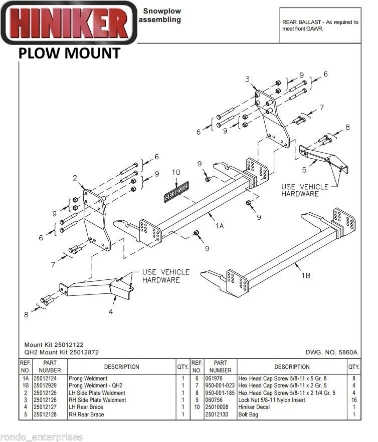 Chevy Engine Diagram Wiring Amazing moreover Gm Car Truck Towing Hauling Ebay together with Ford Truck Clipart furthermore Ford Truck Clipart as well Pick Up Truck Coloring Pages. on ford diesel plow truck