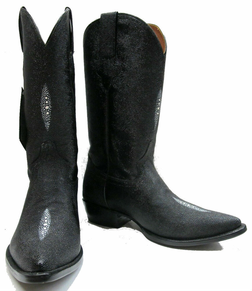 Mens Stingray Boots Images Oxfords Shoes Clothing