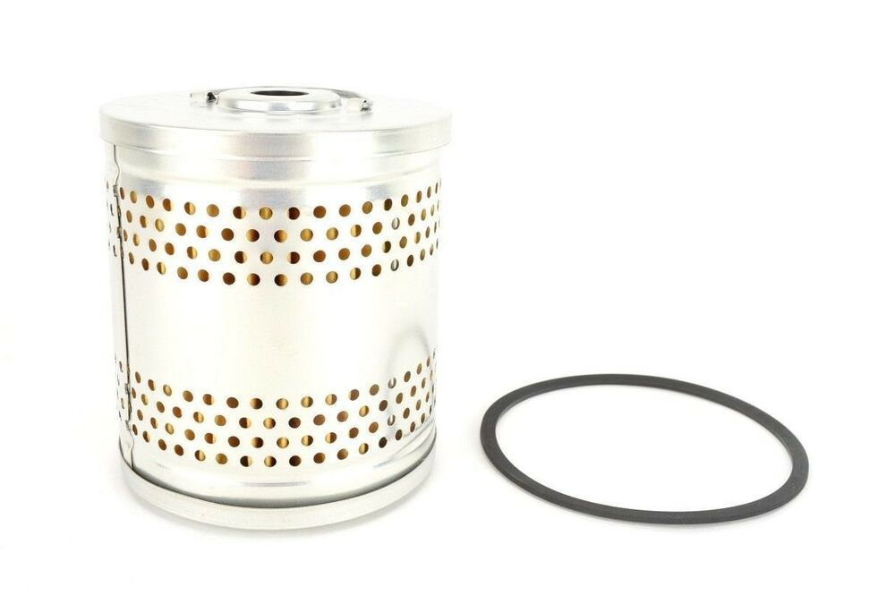 Lincoln Sa 200 Redface And Short Hood Drop In Wix Oil Filter Bw660 Welders For Sale Ebay
