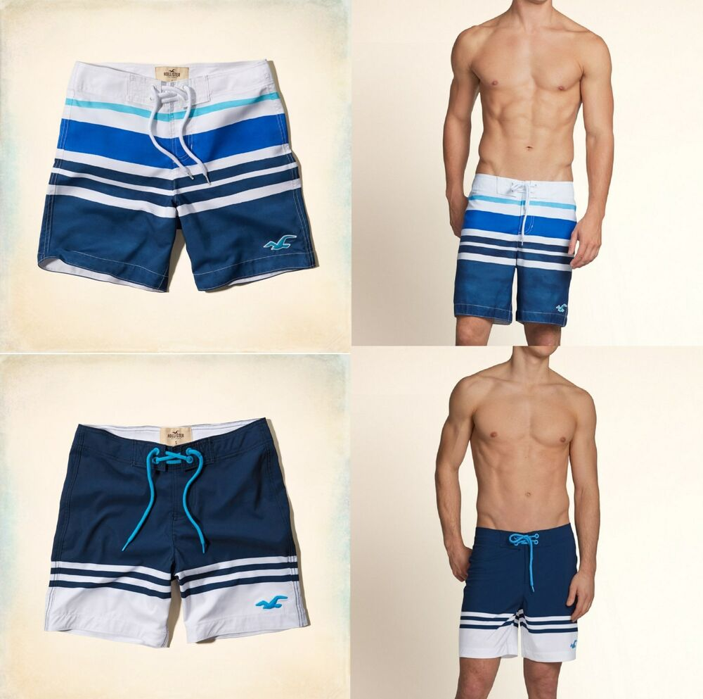 Shop for Men's casual shorts at exehalo.gq Next day delivery and free returns available. s of products online. Buy Men's casual shorts now!