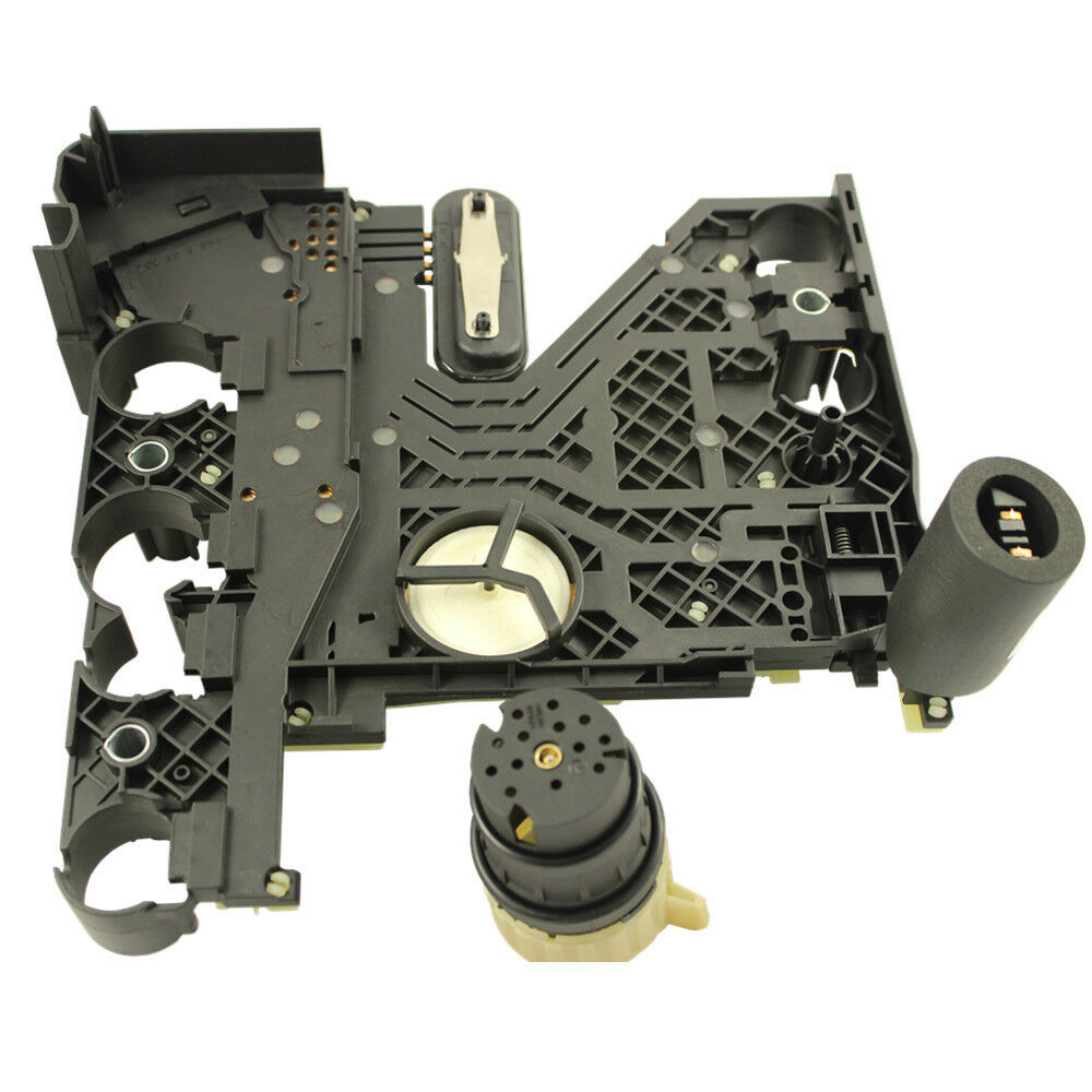 Valve Body Conductor Plate For Automatic Transmission For