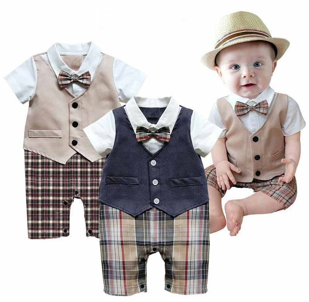 Find great deals on eBay for baby boy dress outfits. Shop with confidence.