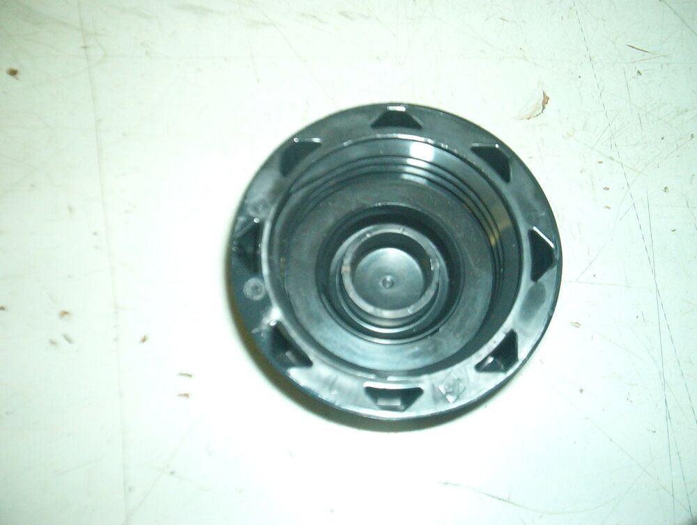 Craftsman Lawn Tractor Gas Cap : Ayp craftsman husqvarna fuel cap part new