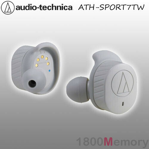 Genuine Mophie Charge Force Air Vent Mount Wireless Qi