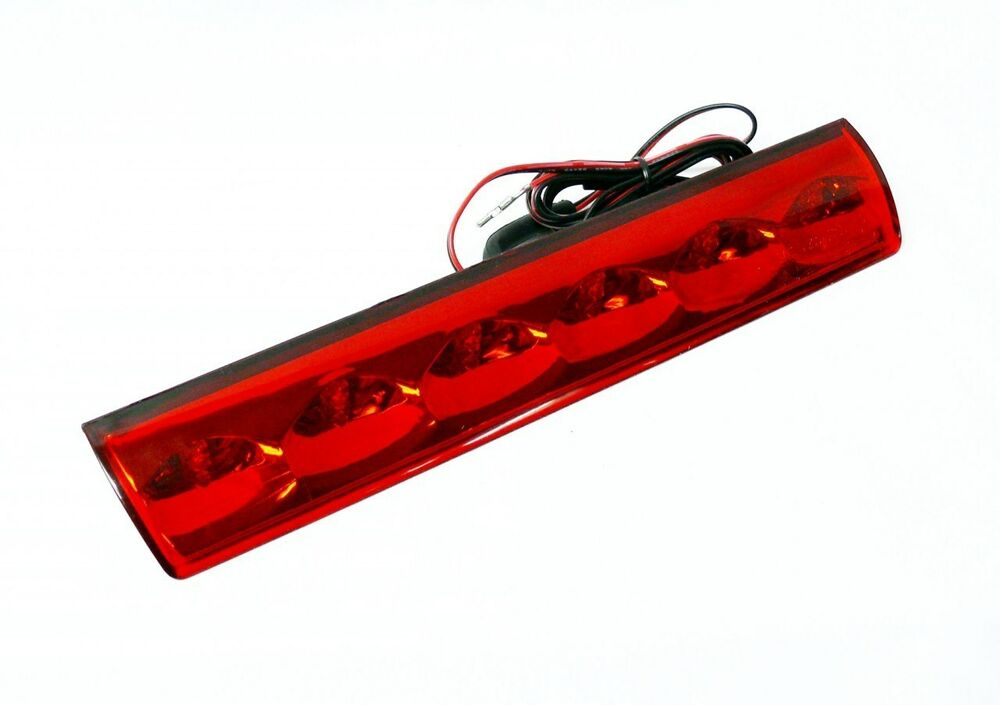Surface Mount 3rd Brake Light Atc At Led 36r Ebay