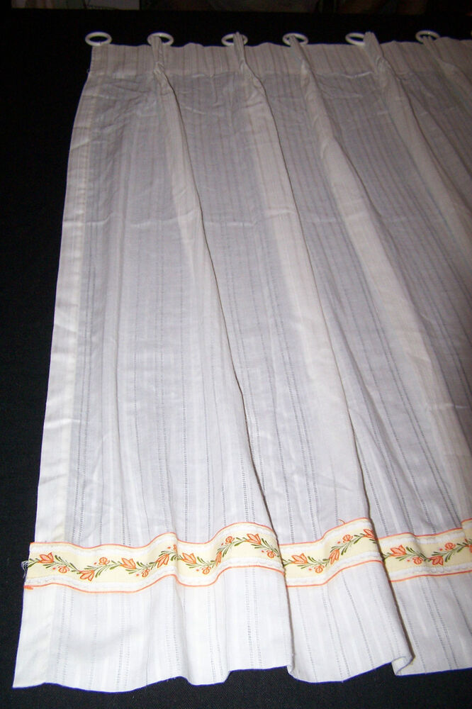 Pinch Pleated Semi Sheer Curtains Pinch Pleated Blackout Curta