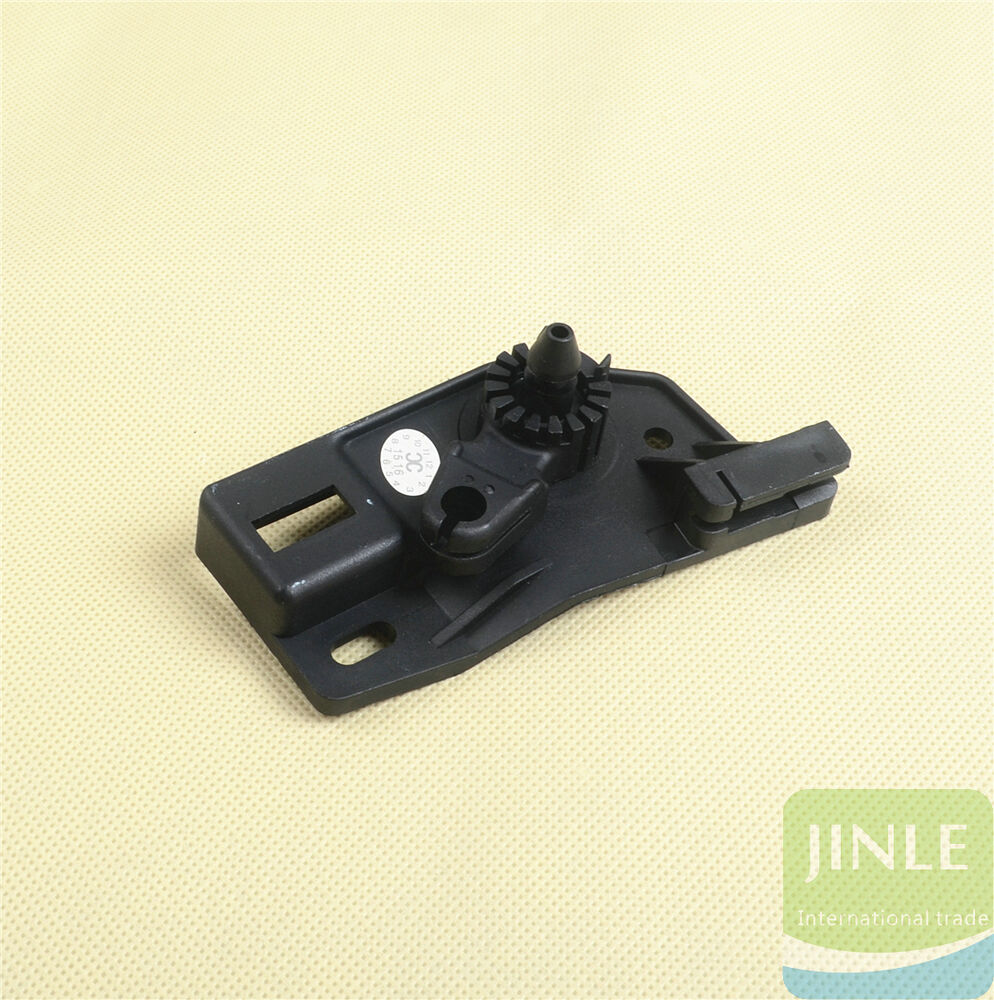 Hood Latch Release Handle Bracket For VW Jetta Golf Beetle Polo SKODA SEAT - OEM | eBay